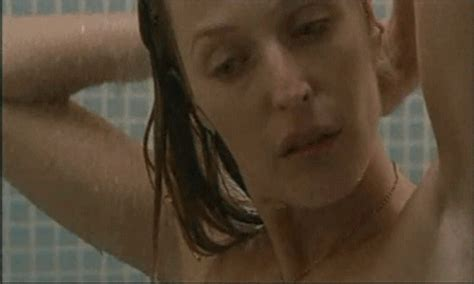 Razh Oopsgif In Gallery Gillian Anderson Picture