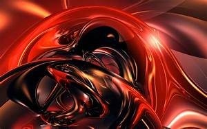 Free, 21, Red, Abstract, Backgrounds, In, Psd
