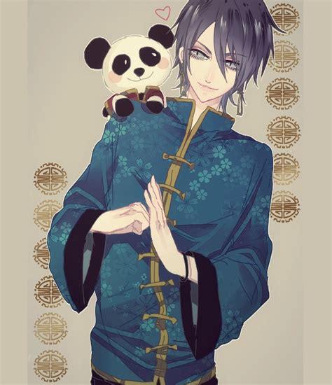 IBUKI (Carol) Image #1615499 - Zerochan Anime Image Board
