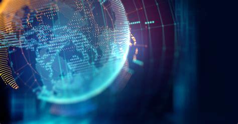 digital insurance transformation fti consulting