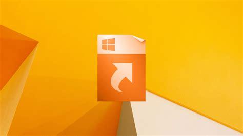 raccourcis bureau créer un raccourci sur le bureau de windows 8 le crabe info