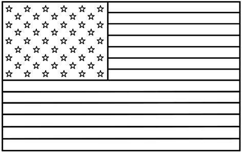 Coloring Flag coloring pages coloring pages part 23