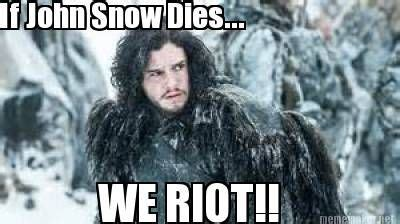 John Snow Meme - pinterest the world s catalog of ideas