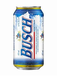Labatt Blue Light Alcohol Content Busch Ice Lcbo