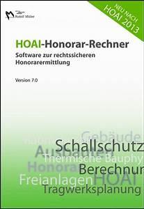 Hoai 2013 Rechner : hoai honorar rechner 7 0 b cher din normen zu bau architektur baurecht ~ Buech-reservation.com Haus und Dekorationen