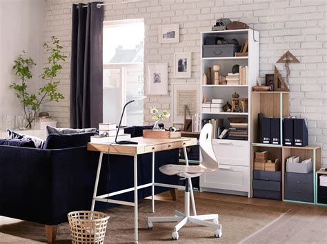 ikea office desk home office furniture ideas ikea