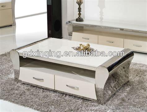 top ten modern center table c362 2015 new modern living room center table design buy