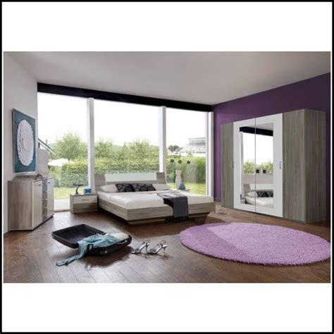 zurbrüggen schlafzimmer zurbr 252 ggen schlafzimmer prospekt schlafzimmer house