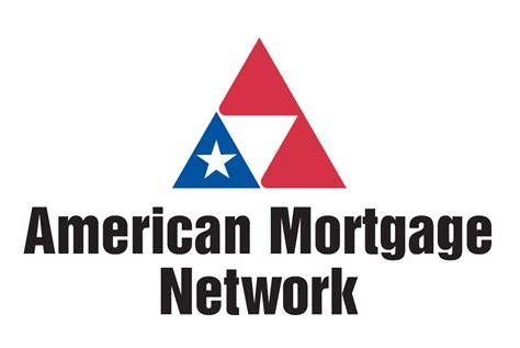 American Mortgage Network Names Three New Senior. Fire Suppression Systems For Server Rooms. Program Dish Remote To Samsung Tv. Autocad Training Certification. Mcafee Live Chat Support Storage For Business. University Of Florida Acceptance Rate. Graduate Programs In Nursing. Va Home Loan Eligibility Car Insurance Dallas. Wireless Burglar Alarm System