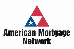 American Mortgage Network Names Three New Senior ...