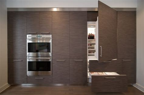 overlay  built   integrated refrigerators whats
