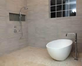 updating kitchen ideas marietta bathroom remodels bath renovations