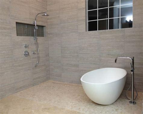 cost to remodel a bathroom marietta bathroom remodels bath renovations