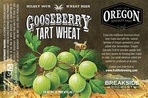 Oregon Fruit Products collaborates with Breakside Brewery ...