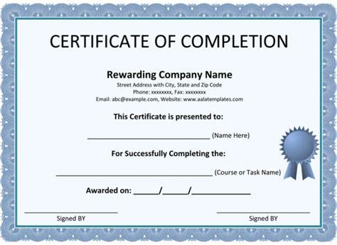 certificates of completion for kids teacher training hoop dance certification faqs hula hoop