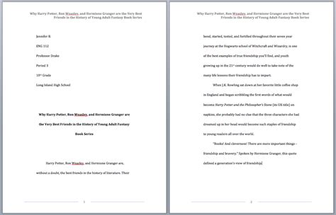 Academic writing essay phrases case study strengths and weaknesses case study strengths and weaknesses academic essays on frankenstein academic essays on frankenstein