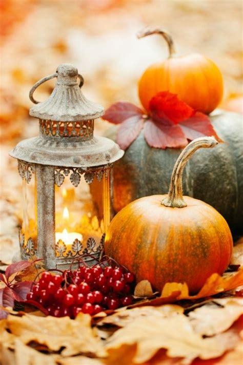 deco d automne 85 diy id 233 es pour un bricolage d automne