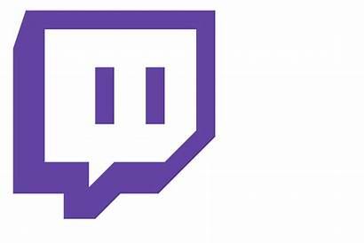 Twitch Transparent Background Things Logos Angry