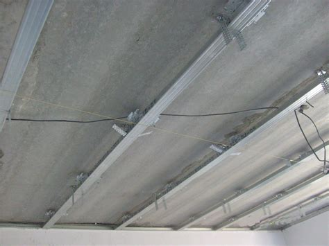 pommeau de au plafond 224 dunkerque estimation travaux renovation toiture peinture plafond