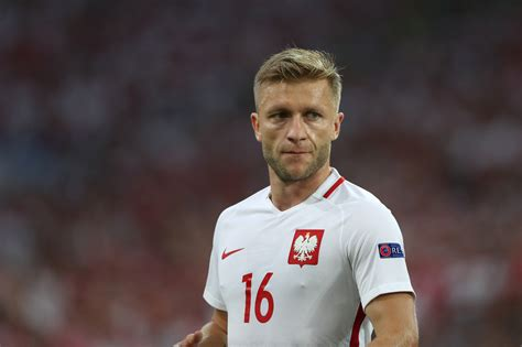 Liverpool transfer news: Dortmund's Jakub Blaszczykowski ...