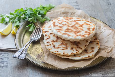 cuisine indien cheese naan pains au fromage indiens cuisine addict