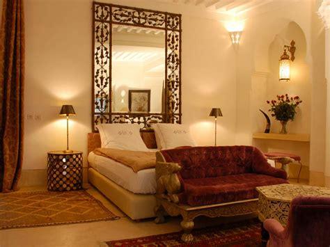 canapé marocain pas cher spécial déco murale et papier peint et peinture deco