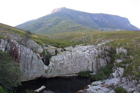 riversdale western cape