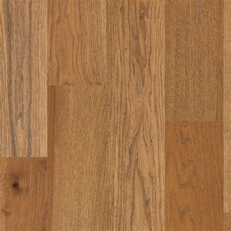 shaw flooring wholesale shaw floors hardwood castlewood hickory discount flooring liquidators