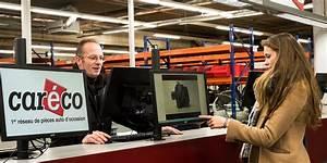 Auto Occasion Ile De France : un premier supermarch de pi ces d 39 occasions pour les voitures en le de france ~ Medecine-chirurgie-esthetiques.com Avis de Voitures