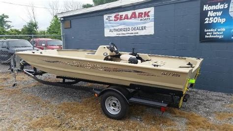 Ranger Boat For Sale Craigslist Michigan by Jon Boat New And Used Boats For Sale In Michigan