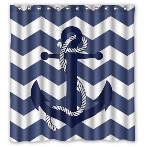 1000 id 233 es sur le th 232 me rideaux marine bleus sur pinterest