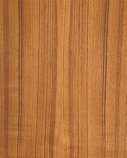 Teak Veneer Wood Qc Quarter Wall Cut