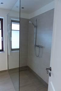 Begehbare Dusche Nachteile : bilder eulennest ~ Lizthompson.info Haus und Dekorationen