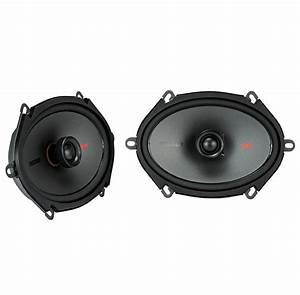 Kicker Car Speakers : kicker ksc680 car audio ks series 5x7 6x8 full range ~ Jslefanu.com Haus und Dekorationen