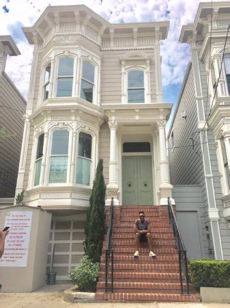 Full House House (san Francisco)  2018 All You Need To