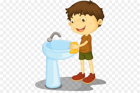 clean clipart clean sink clean clean sink transparent