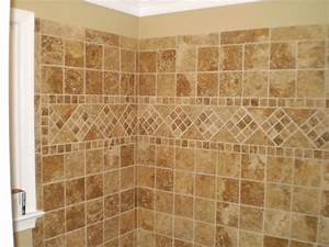 tile board for bathrooms tips With tiles on board for bathrooms