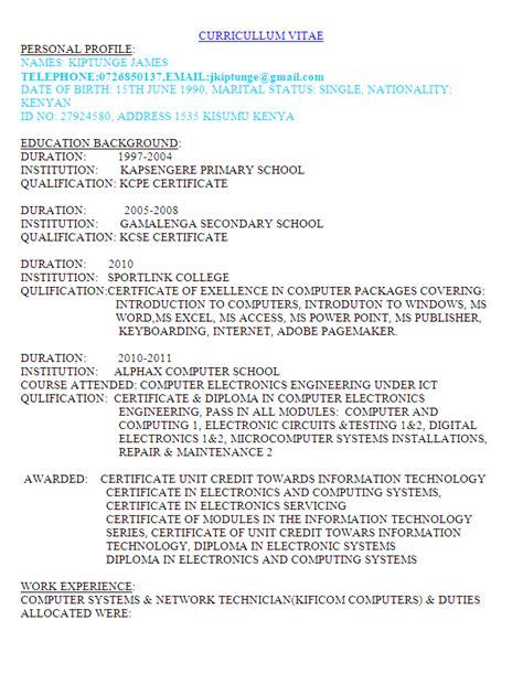 help desk technician resume resume badak