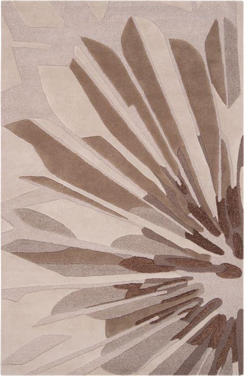surya rugs lighting pillows wall decor