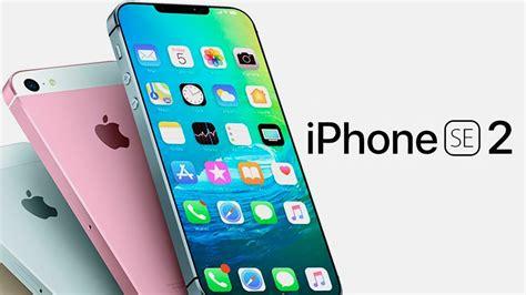 apple launch smaller cheaper iphone se