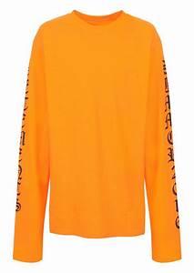 2016 letter long sleeve sweatshirt fairyseason for Letters for sweatshirts