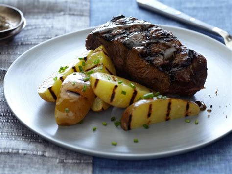 great fathers day recipes food network