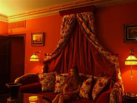 hotel spa chambre suite classique chambres tarifs hôtel costes