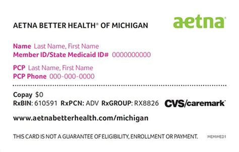 Policy number on aetna insurance card is a tool to reduce your risks. Policy number on aetna insurance card - insurance