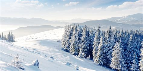 Background Images Snow by Winter Snow Cover Background Twitrcovers