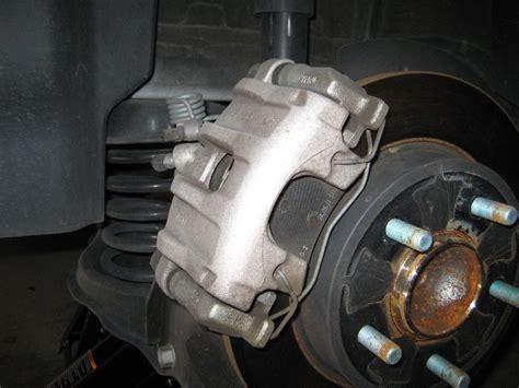 mazda mazda rear brake pads replacement guide