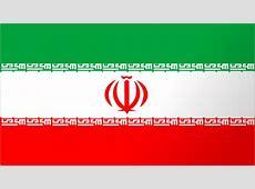 Iran TeachMideast