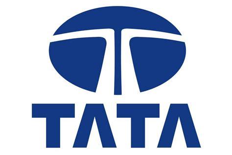 tata global beverages reports results   quarter
