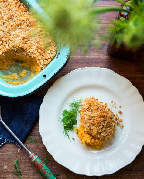 The best carrot snack recipes on yummly | pico de gallo snack, yam bean, carrot, and cucumber snack, lucky relevance popular quick & easy. Carrot pudding recipe : SBS Food