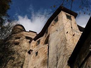 The vintage charm of Slovakia's Orava Castle | travel ...